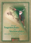 Harald Fähnrich: Aus dem Sagenschatz des Steinwaldes