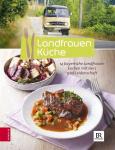Landfrauenküche - Bd. 6