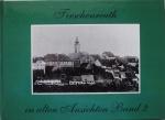Karl Reger: Tirschenreuth in alten Ansichten, Band 2