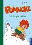 Elis Kaut: Pumuckl - Wintergeschichten
