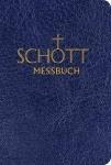 SCHOTT-Messbuch für die Sonn- und Festtage - Lesejahr A