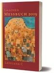 Laacher Messbuch 2019 (kartoniert) - Lesejahr B