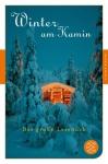 Winter am Kamin - Das große Lesebuch