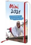 Mini 2021