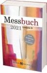 Messbuch 2021 - Lesejahr B