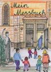 Josef Wieneke: Mein Messbuch