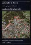 Denkmäler in Bayern - Landkreis Tirschenreuth