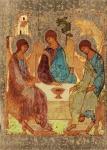 Heilige Dreifaltigkeit