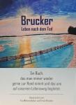 Erwin Brucker: Leben nach dem Tod CD