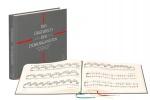Das Orgelbuch der Domorganisten