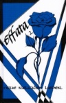 Effata 2 - neue religiöse Lieder