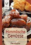 Markusine Gutjahr: Himmlische Genüsse