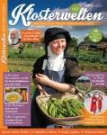 Klosterwelten - Das Magazin für ein bewusstes Leben