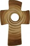Lebenskreuz, 18 cm