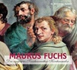 Dr. Wolf-Dieter Hamperl: Maurus Fuchs