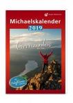 Steyler Michaelskalender 2019