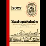 Straubinger Kalender 2022