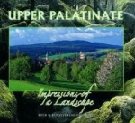Bernhard Setzwein: Upper Palatinate