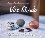 Oberpfälzer Grenzgangmusik: Vier Stoinla CD