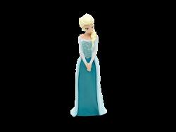 Tonie-Hörfigur Disney - Die Eiskönigin (10000141)