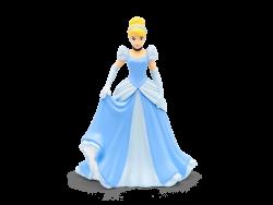 Tönie-Hörfigur Cinderella Disney (10000245)