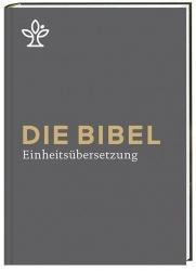 Die Bibel - Neuausgabe 2017 Großdruck