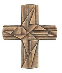 Ornamentkreuz
