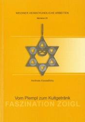 Andreas Kassalitzy: Faszination Zoigl