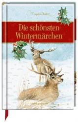 Marjolein Bastin: Die schönsten Wintermärchen