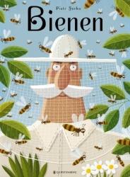 Piotr Socha: Bienen