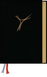 Gotteslob der Diözese Regensburg - Kunstleder schwarz