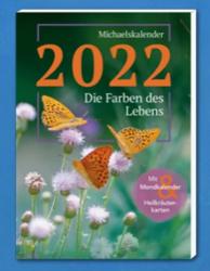 Steyler Michaelskalender 2022