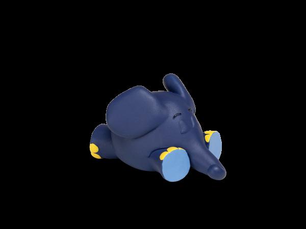 Tonie-Hörfigur Die Sendung mit dem Elefanten - Schlaf schön!