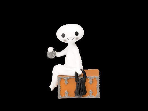 Tonie-Hörfigur Das kleine Gespenst