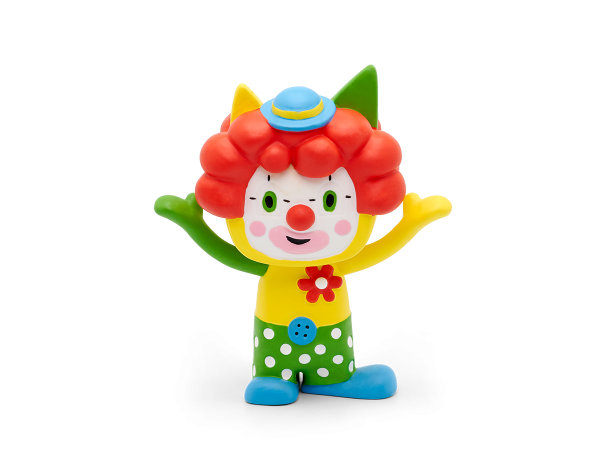 Kreativ-Tonie Clown