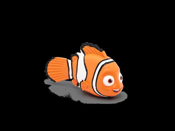 Tonie-Hörfigur Disney - Findet Nemo (10000260)