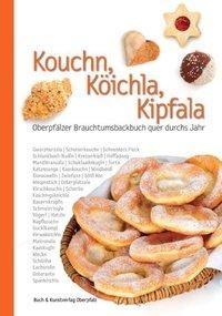 Kouchn, Köichla, Kipfala