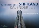 Faszinierendes Stiftland 2021