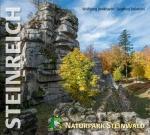 Steinreich - Naturpark Steinwald
