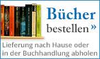 Bücher bestellen bei der St. Peter Buchhandlung Tirschenreuth