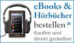 eBooks und Hörbücher bestellen bei der St. Peter Buchhandlung Tirschenreuth